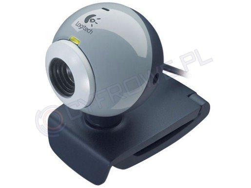 [Obrazek: kamera_internetowa_logitech_quickcam_e25...177544.jpg]
