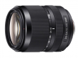 Sony 18-135 mm f/3.5-f/5.6 SAM