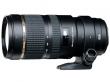 Tamron 70-200 mm f/2.8 SP Di USD / Sony A