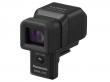 Panasonic DMW-LVF2 elektroniczny wizjer zewnętrzny