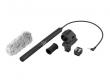 Sony ECM-CG50 mikrofon