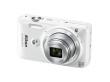 Nikon Coolpix S6900 biały
