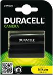 Duracell odpowiednik Nikon EN-EL15
