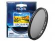 Hoya Filtr polaryzacyjny kołowy 62 mm PRO 1 Digital