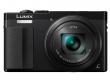 Panasonic Lumix DMC-TZ70 czarny