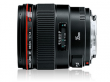 Canon 35 mm f/1.4L EF USM - Cashback 645 zł przy zakupie z aparatem!