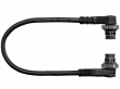 Nikon MC-37 kabel do WR-1 do D4/D800