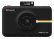 Polaroid Snap Touch LCD FullHD Video Czarny