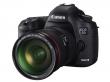Canon EOS 5D Mark III + ob. 24-70 f/2.8 L II USM + Cashback do 3440 zł