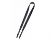 Sony STP-XH1 pasek na ramię czarny