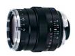 Carl Zeiss Distagon 35 mm f/1.4 ZM czarny