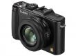 Panasonic Lumix DMC-LX7 czarny