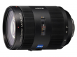 Sony 24-70 mm f/2.8 Carl Zeiss Vario-Sonnar T*