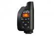 PocketWizard Plus III transmiter bezprzewodowy