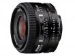 Nikon Nikkor 35 mm f/2.0 AF D