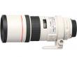 Canon 300 mm f/4.0L EF IS USM - Cashback 645 zł przy zakupie z aparatem!
