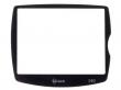 GGS Osłona LCD (szkło) - Nikon D40