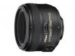 Nikon Nikkor 50 mm f/1.4G AF-S - CASHBACK 140 PLN