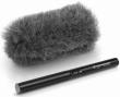 Sennheiser Mikrofon MKE 600 pojemnościowy do kamery