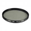 Hoya Filtr polaryzacyjny kołowy 67 mm HD