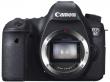 Canon EOS 6D body (POWYSTAWOWY) + Cashback 650 zł