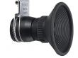 Nikon DG-2 okular powiększający