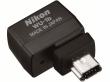 Nikon WU-1b mobilny adapter bezprzewodowy