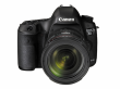 Canon EOS 5D Mark III + ob. 24-70 f/4 L IS USM