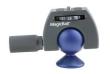 Novoflex Magic Ball