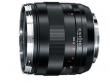 Carl Zeiss Makro-Planar 50 mm f/2 T ZF.2 / Nikon