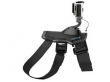 GoPro Fetch (Dog Harness) - mocowanie na psa