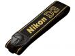 Nikon AN-D3 pasek