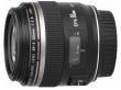 Canon 60 mm f/2.8 EF-S Macro USM - Cashback 260 zł przy zakupie z aparatem!