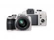 FujiFilm FinePix S9800 biały