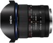 Venus Optics LAOWA 12 mm f/2.8 Zero-D / Canon EF