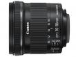Canon 10-18 mm f/4.5-5.6 EF-S IS STM - Cashback do 150 zł