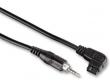 Hama kabel połączeniowy DCCS SO-1 do wyzwalacza