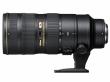 Nikon Nikkor 70-200 mm f/2.8 G ED AF-S VRII