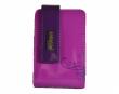 Nikon CS-S45 - fioletowy z ornamentem