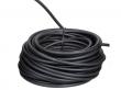 Phottix SC-28 kabel synchronizacyjny do lamp Nikon (dł. 10m)