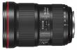 Canon 16-35 mm f/2.8L EF USM III + Cashback 860 zł