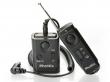 Phottix Pilot radiowy Cleon II N8 do Nikon/Fuji