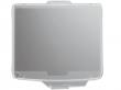 Nikon BM-8 osłona monitora LCD