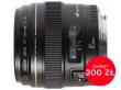 Canon 85 mm f/1.8 EF USM