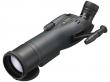 Nikon Spotting Scope RAIII 65 A kątowa szara