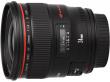 Canon 24 mm f/1.4L II EF USM + Cashback 860 zł