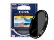 Hoya Filtr polaryzacyjny Slim 55