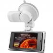 Prestigio RoadRunner 570 GPS biały