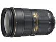 Nikon Nikkor 24-70 mm f/2.8 G ED AF-S CASHBACK 840 PLN