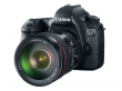 Canon EOS 6D + ob. 24-105 mm f/4.0L EF IS USM + urządzenie WD My Cloud Mirror 3TB!